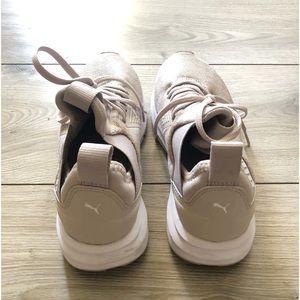 Puma Shoes - Puma Soft Foam Shoes